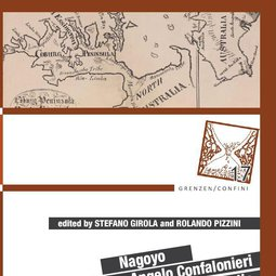 Nagoyo: the life of Don Angelo Confalonieri among the Aborigines of Australia 1846-1848
